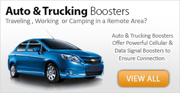 Auto & Trucking Boosters