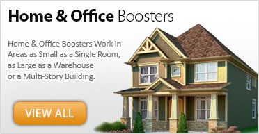 Home & Office Boosters