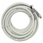 Wilson Electronics 955823 Coaxial Cable Extension for Antennas