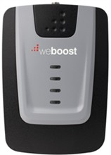 All Weboost Signal Boosters weboost home 4g 470101