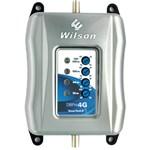 weBoost DB Pro 4G 5-Band-R Wilson DB Pro Wireless 4G Kit 460103R