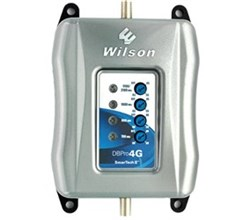 DB Pro Wireless wilson electronics 460103