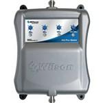 weBoost AG Pro Quint 5-Band Kit-R Wilson AG Pro Quint 4G Kit 461104R (