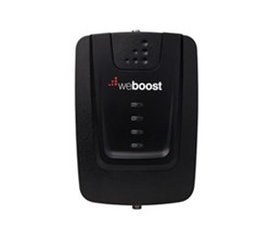 All Weboost Signal Boosters weboost connect 4g