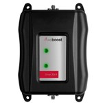 weBoost 470311 Drive 3G-XR Marine Cell Booster