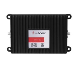 All Weboost Signal Boosters weboost 470102