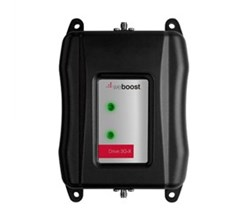 All Weboost Signal Boosters weboost 470111
