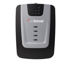 All Weboost Signal Boosters weboost 470101