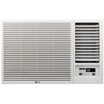 LG LW8016HR 7500 BTU Heat/Cool Window Air Conditioner 435877-5