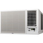 LG LW2416HR 23000 BTU Heat/Cool Window Air Conditioner 435881-5