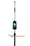 """""""Wilson 301101 Brand New Includes Two Year Warranty, The Wilson Electronics 301101 is a dual-band trucker mirror mount antenna with 6.12dB of gain"""