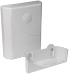 Wilson Electronics Window Mount-472 Cell Phone Signal Booster Accessor
