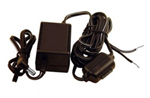Wilson Electronics Power Supply Kit-6V Cell Phone Signal Booster Acces