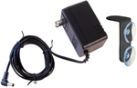 Wilson Electronics Signalboost Accessory Kit Cell Phone Signal Booster