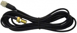 Coaxial Cables wilson electronics 951147