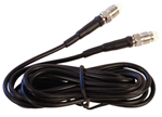 Wilson Electronics 951116 6' Adapter Extension Coax Cable