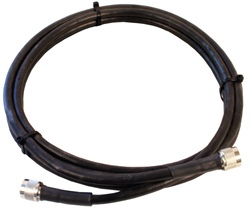 Coaxial Cables wilson electronics 952310