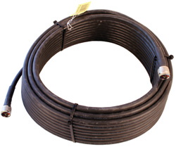 Coaxial Cables wilson electronics 952375