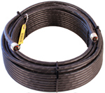 Wilson Electronics 952300 100 feet Ultra Low Loss Coax Cable