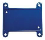Wilson Electronics 901138 DataPro Mounting Plate