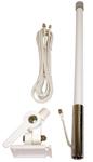 weBoost 318430 Marine Antenna