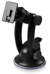 Wilson Electronics 901132 Adjustable Suction Cup Mount 59540-5