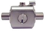 Wilson Electronics 859992 Lightening Surge Protector